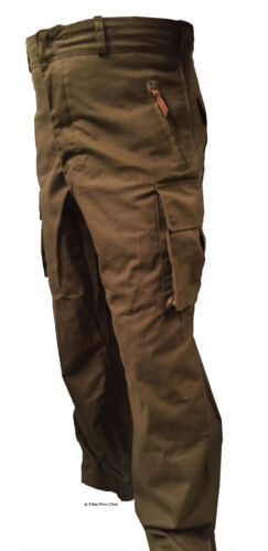 """French Para TAP 47 Uniform Trousers Indochina Indochine 42"""" WaistReproductions - 156472"""