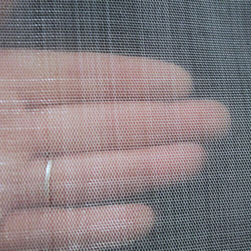INSECT NETTING Ultra Fine Woven Mesh Fly Screen Bug Mosquito Midge Thrip
