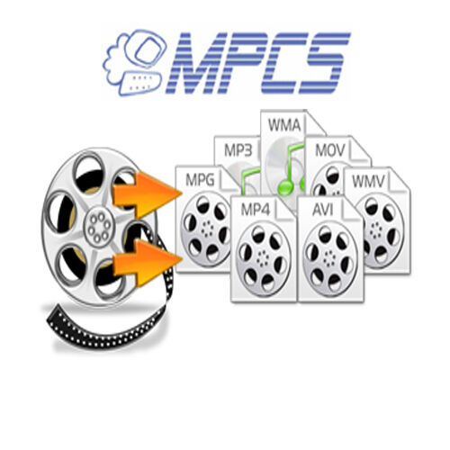 MPCS VIDEO CONVERTERS 4 YOUTUBE IPOD IPHONE PSP CD DVD BD IMAGES + FREE CONTENT