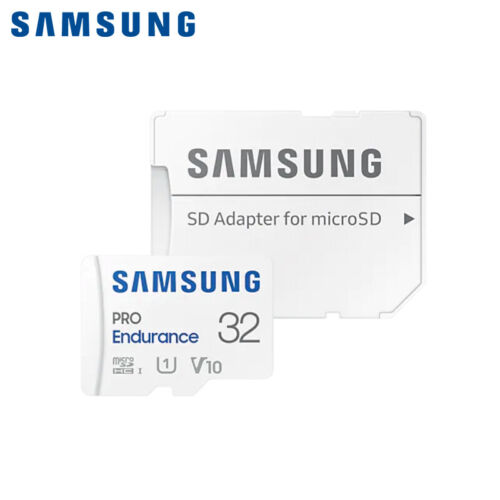 SANDISK Class 4 16GB SDHC UHS-I Flash Memory SD Card For Cameras