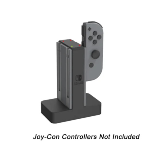 Nintendo Switch Joy Con Charging Station NEW