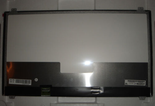"""Display Screen LED 17.3 """" Asus G751 G751JT G751JL New Genuine IN France"""