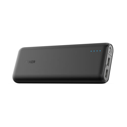 Refurbished Anker 20100mAh Portable Charger PowerCore 20100