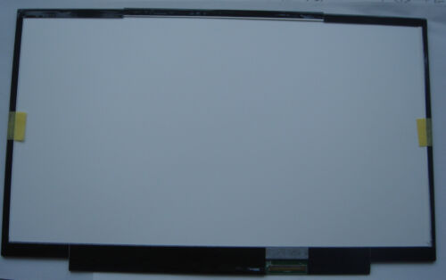 Display Screen LP133WH2(TL)(L4) 13.3 LED Slim New from France