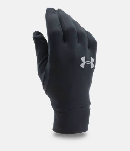 Under Armour Men's UA Storm ColdGear Liner Glove Winter EVO Gloves