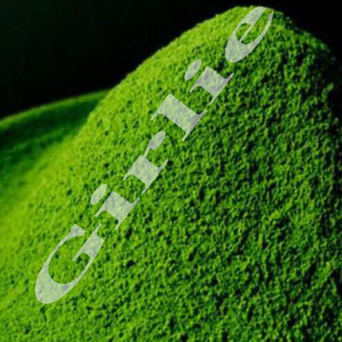 100% PURE GRADE AAAA+ JAPANESE ORGANIC MATCHA GREEN TEA POWDER ,UK SELLER