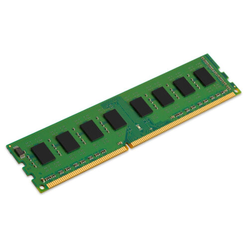 8GB DDR4 2666MHz PC4-21300 288 pin DESKTOP Memory Non ECC 2666 Low Density RAM