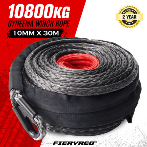 2 Year Tow Bars Winches | Got Free Shipping? (AU)