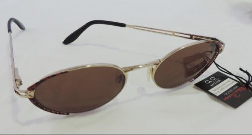 PALOMA PICASSO Mod. 8627 - EYEGLASS AUTHENTIC RARE NEW BY METZLER