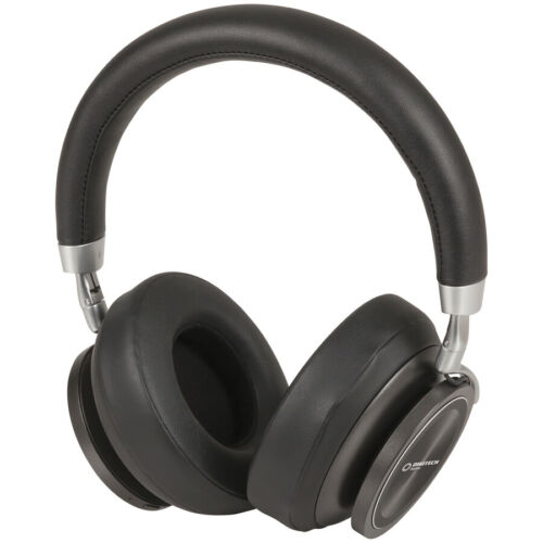 Digitech Noise Cancelling Headphones with Bluetooth Technology