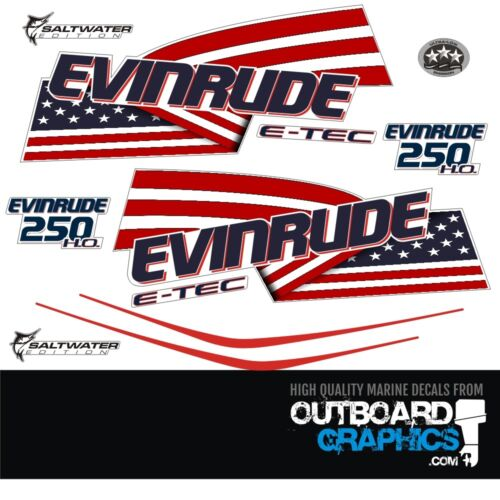 evinrude etec outboard | Got Free Shipping? (AU)