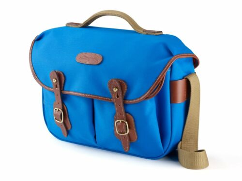 Billingham Hadley Pro limited color editions