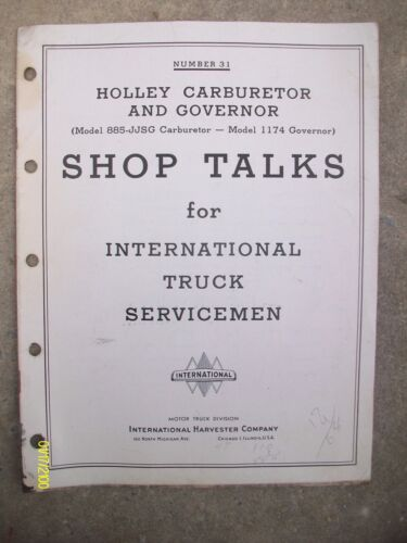 international harvester truck   Collectibles (US)