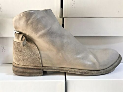 Damenschuhe shoes OFFICINE CREATIVE 37 pumps boots Stiefel marsell ysl dolce 15