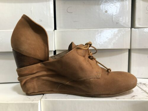 Damenschuhe shoes OFFICINE CREATIVE 37 pumps boots Stiefel marsell ysl dolce 14