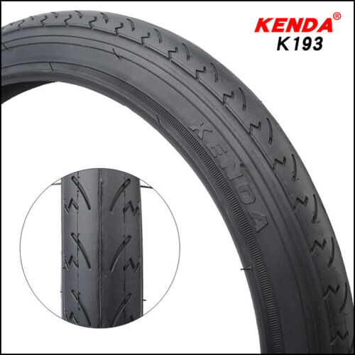 65PSI 14//16//18//20//24//26in*1.25//1.5 1-1//8 Clincher Tire MTB BMX Bike 1PC Tyres