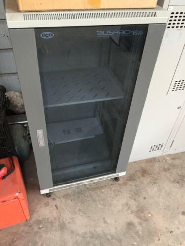 Electricals/Server Cabinet in Excellent Condition