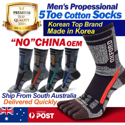 3pair/Professional Heavy duty Working Breathable Comfortable Antibacterial