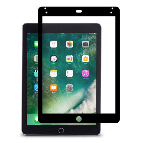 """Moshi iVisor AG Bubble-free Washable Screen Protector For iPad 9.7"""" 5th/6th Gen"""
