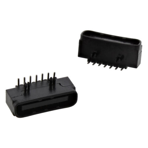 Charging port for Xbox 360 controller expansion socket replacement | ZedLabz