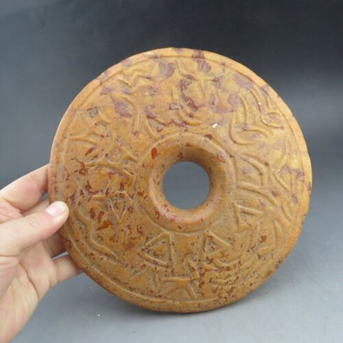 Chinese,jade,Inner Mongolia,collections,Hongshan culture,jade,choi,statues W158