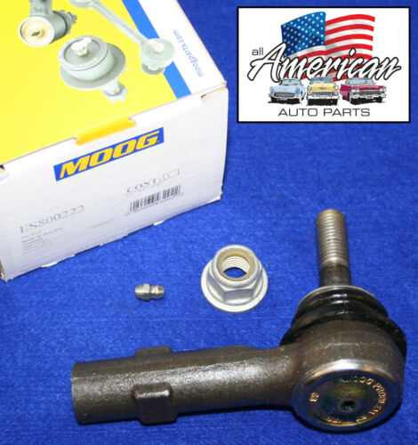 2 X FOR MAZDA 3 5 2004-ONWARDS OUTER TIE ROD END PAIR LEFT AND RIGHT