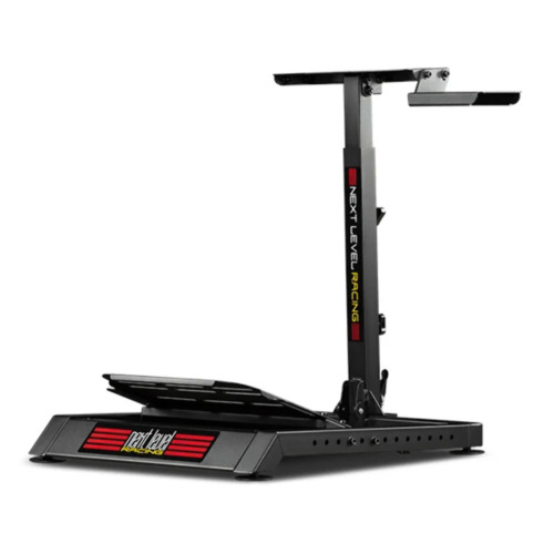 Next Level Racing Wheel Stand Lite NEW