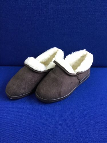Cosyfeet - Snoozy - Sable - Size 4