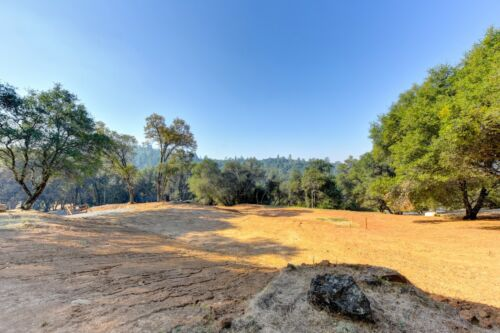 Horse Property 3.8 Acres Gated Equestrian Suddivision Northern California.
