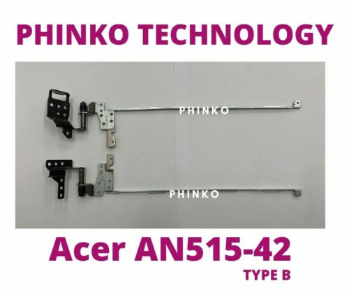 NEW Acer Nitro 5 AN515-42 AN515-52 Laptop Left & Right type B