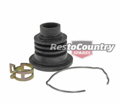 Holden Steering Intermediate Shaft Knuckle Boot HQ HJ HX HZ WB Seal