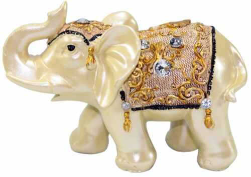 Lucky Elephant Antiques Us