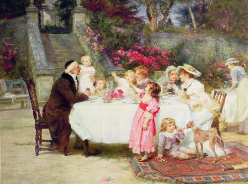 Rare nice Jingdezhen Porcelain jewelry box painted flying dragon free shipping