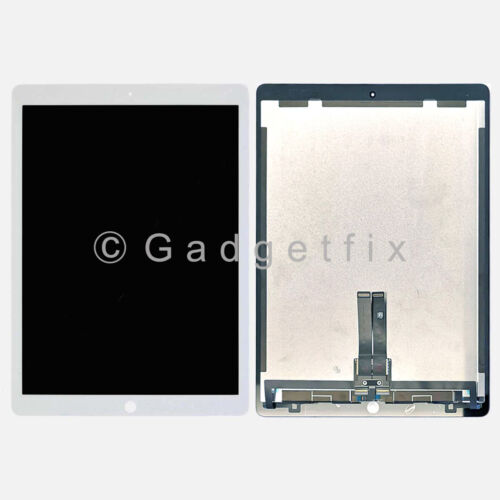 """Display LCD Touch Screen Digitizer + PCB Board For 2017 iPad Pro 12.9"""" 2nd Gen"""