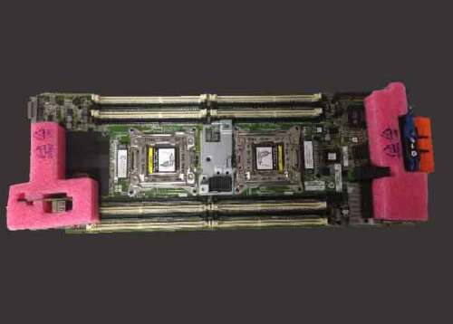 HP ProLiant BL460c Gen8 Motherboard 692906-001