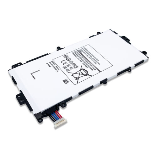 Replacement Battery For Samsung Galaxy Note 8.0 GT-N5110 N5100 SP3770E1H 4600mAh