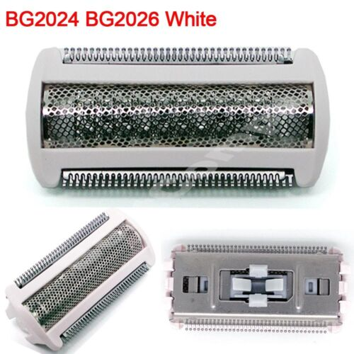 Replacement Trimmer Shaver Foil For Philips Norelco Bodygroom XA2029 XA525 New