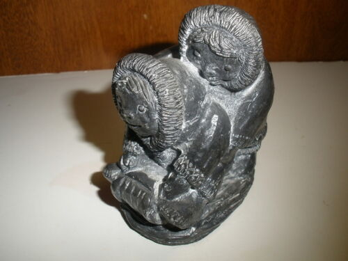 Soapstone sculpture antiques us