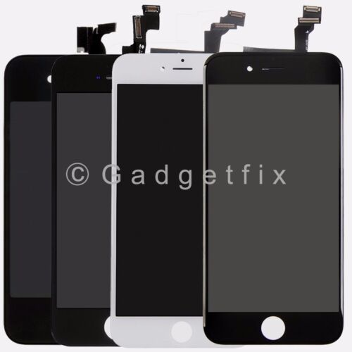 LCD Display Touch Screen Digitizer Replacement For iPhone 8 7 6s 6 5s 5C 5 Plus