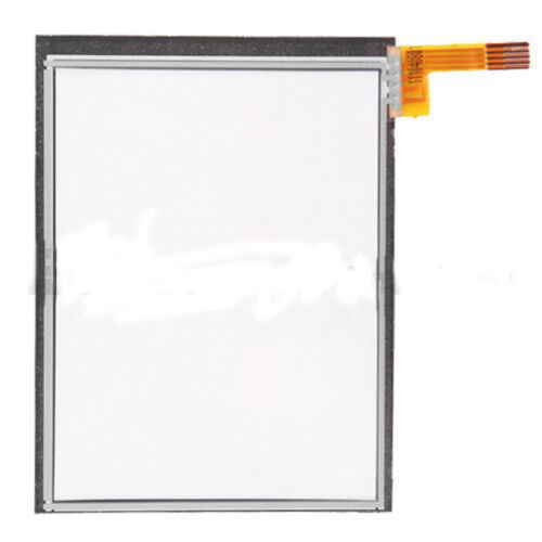 3.5 inch Touch Screen for Motorola Symbol MC7090 Barcode Scanner