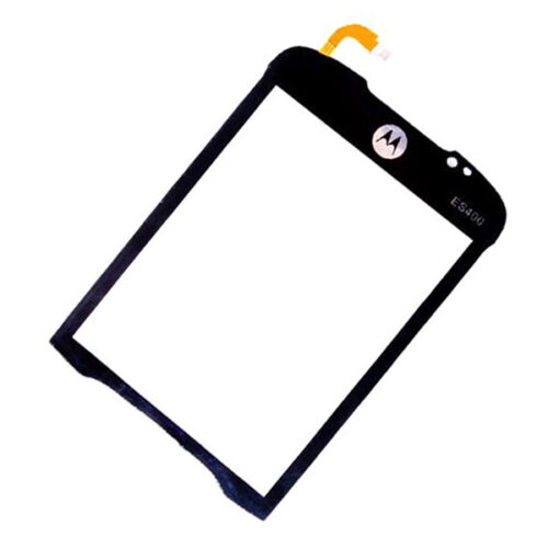 Touch Screen Glass Lens for Motorola ES400 Smartphone Digitizer  Be the first to