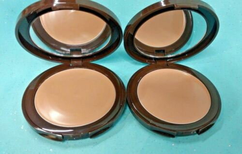 Tarte SMOOTHING BALM Amazonian Clay Lightweight Buildable Foundation PICK COLOR!