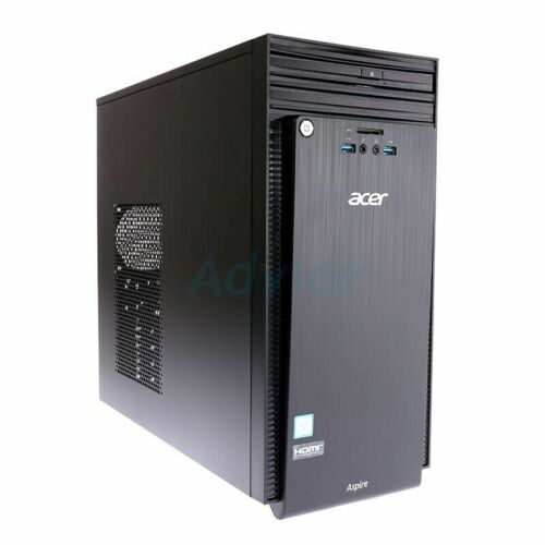 LENOVO 300-20ISH i5-6400 2.71GHZ 8GB DDR4 2TB/WIFI/WIN10/OFFICE