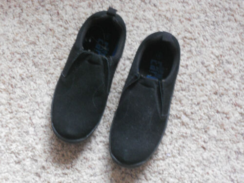 New Woman Slip on Shoes