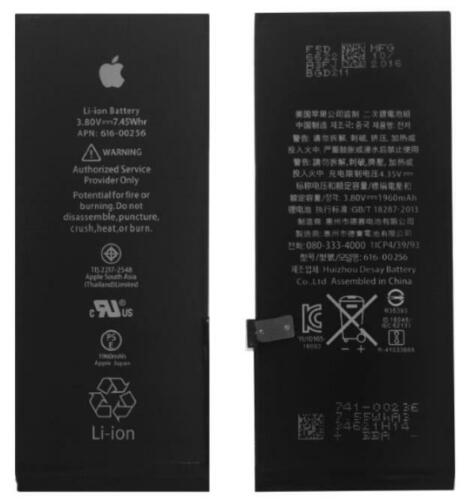 OEM Original Genuine 1960mAh Battery Replacement for NEW Apple iPhone 7