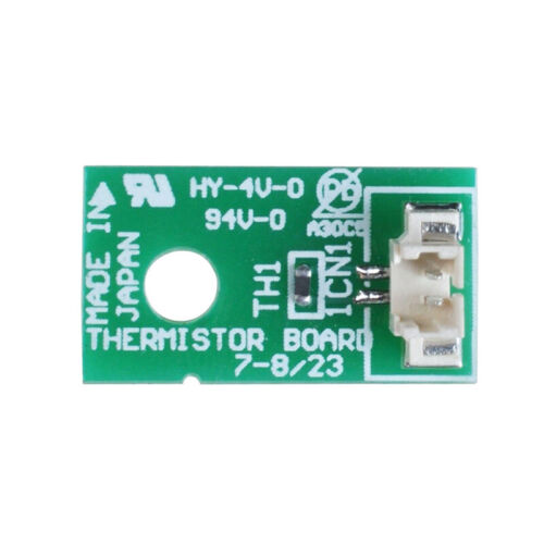 Roland Thermistor Board Service ASSY for Roland RS-640/VP-300/SP-540i/SP-300i