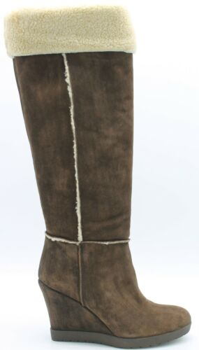 emu STINGER MINI emu stinger mini mouton boots W10003 Lady's