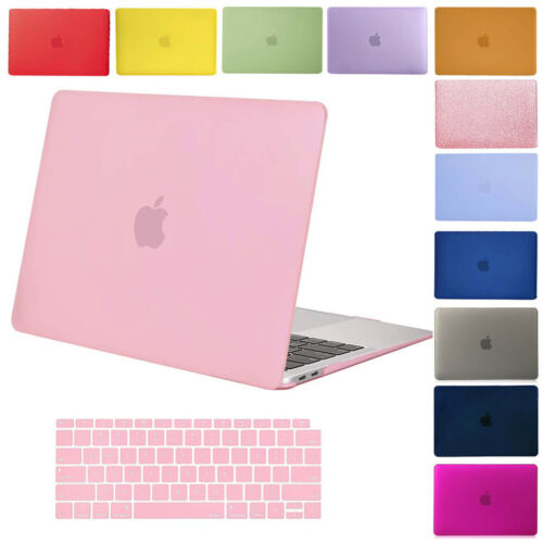 For MacBook Air 13 Case 2020 2019 2018 Release A2179 A1932 with Retina Display