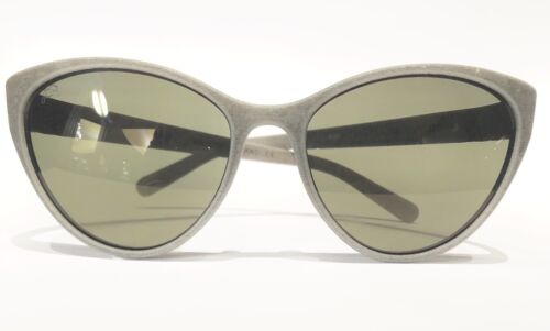 sunglasses PQ by Ron Arad D304 color N22 made in England the first 3D printing