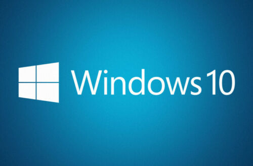 Add Windows 10 Professional to your PC order